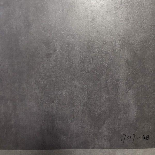 Sàn nhựa giả bê tông CLC-87019-4B