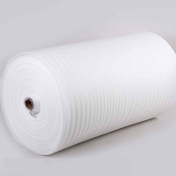 Xốp lót sàn nhựa