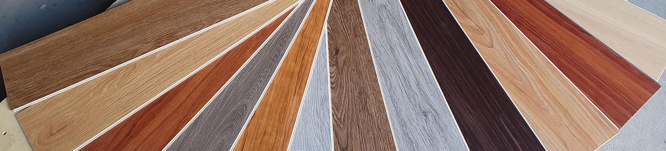 Chất lượng sàn nhựa giả gỗ